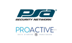 PSA Adds ProActive Data Storage and Monitoring to MSSP Program