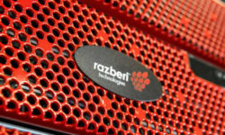 ACRE Boosts Portfolio With Razberi Technologies Acquisition