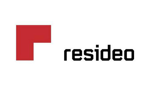 Resideo to Raise Capital With Public Offering of Common Stock