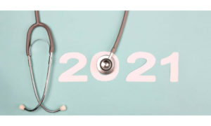 Read: Healthcare Market in 2021: New Challenges, More Tech Investment