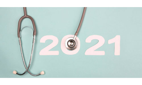 Healthcare Market in 2021: New Challenges, More Tech Investment