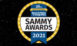 SAMMY Awards Entry Extension! Submissions Now Due Jan. 22