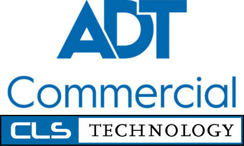 ADT Commercial Acquires Texas-Based Security Integrator