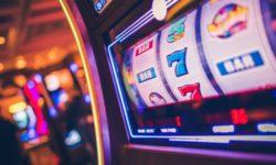 Read: Vegas Casino Deploys PATSCAN Platform to Detect Threats, Face Masks