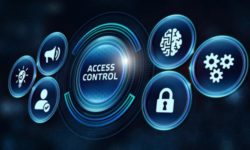Read: 5 Access Control Trends to Watch in 2021