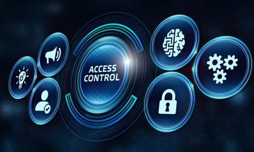 5 Access Control Trends to Watch in 2021