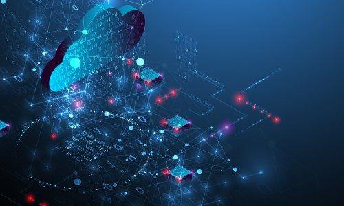 How Big Data Mining Can Help Integrators & Their Customers Thrive