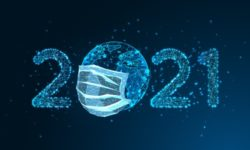 Read: Looking Forward to 2021: How COVID-19 Will Reshape Home Security