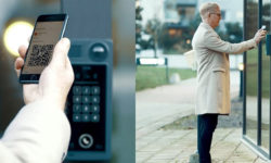 Read: Innovations In Access Control: New Solutions for Today and Tomorrow