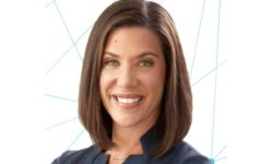 Read: Best Buy CEO Corie Barry Will Deliver CES 2021 Keynote