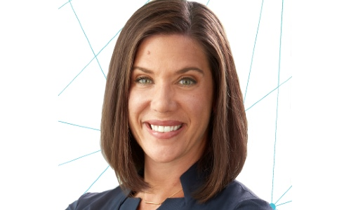 Best Buy CEO Corie Barry Will Deliver CES 2021 Keynote