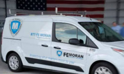 Read: Securitas Acquires FE Moran Security Solutions for $82M