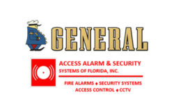Read: General Security Snaps Up Access Alarm & Security Systems