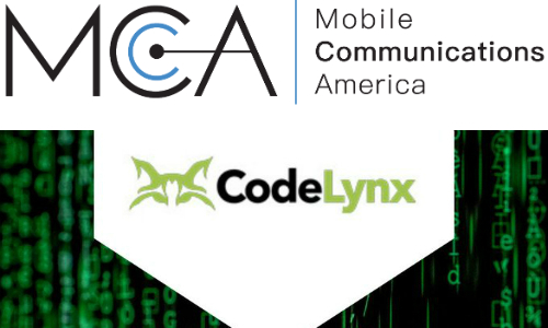 Mobile Communications of America Acquires CodeLynx