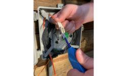 Read: Platinum Tools Adds New Fiber Optic Cleaner Line to Portfolio
