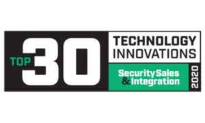 Read: The 30 Top Technology Innovations of 2020