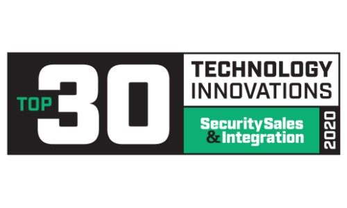 The 30 Top Technology Innovations of 2020