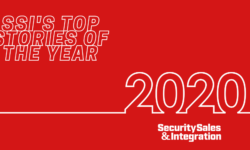 SSI's Top 10 Security Stories From 2020