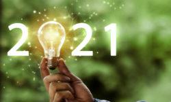 Read: Stanley Security Releases 2021 Industry Trends Report