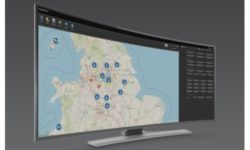 Read: Synectics Updates Software Platform With New Map Interface, Simplified Management