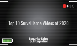 Read: The Top 10 Surveillance Videos of 2020