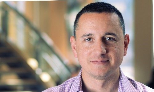 Resideo Hires Travis Merrill as EVP, Chief Strategy & Commercial Officer