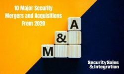 Read: 10 Major Security Mergers and Acquisitions From 2020