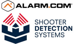 Read: Alarm.com Adds Gunshot Detection With Shooter Detection Systems Buy
