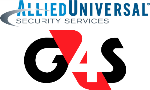 G4S Strikes Deal to Be Acquired by Allied Universal for $5B
