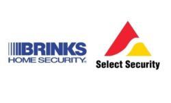 Read: Brinks Home Security Acquires 38K Accounts of Select Security