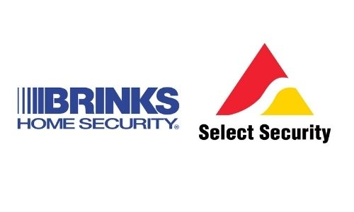 Brinks Home Security Acquires 38K Accounts of Select Security