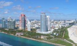Upscale Florida Condo Adds New Surveillance Solutions, Including Facial Recognition