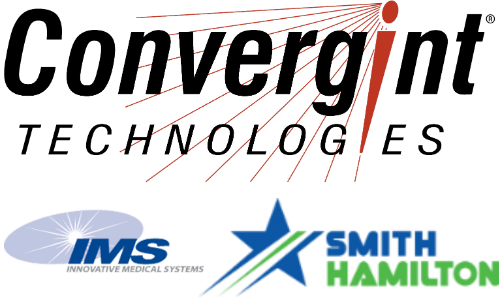Convergint Buys 2 to Broaden Expertise in Financial, Healthcare Industries