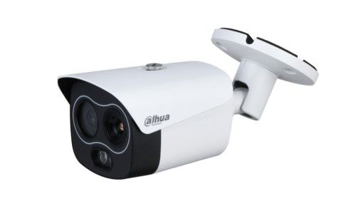 Dahua Rolls Out New Video Security Solutions for Variety of Applications