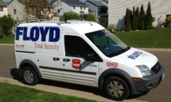 Read: Per Mar Security Expands in Minn. With Floyd Total Security Buy