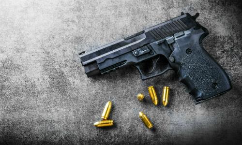 Omnilert, Navigate360 Partner to Boost Proactive Response to Gun Violence