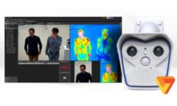Read: Panasonic i-PRO, MOBOTIX Partner for Thermal Camera Solution