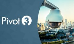 Read: Pivot3 Integrates BriefCam, NVIDIA Metropolis Into Hyperconverged Infrastructure