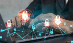 Read: PSA Security Network Now a CIS SecureSuite Member