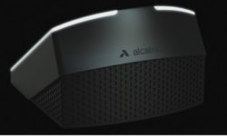 Read: 2020 Top 30 Technology Innovations Highlight: Alcatraz AI