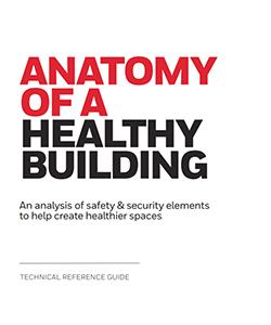 Read: Anatomy of a Healthy Building