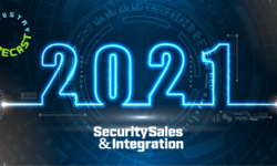 Read: 2021 Security Industry Forecast: Expectations, Challenges & Opportunities