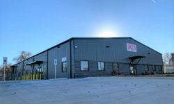 Read: ADI Opens Second Location to Serve Dallas-Fort Worth Area