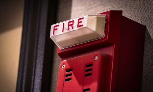 Fire Codes and Standards Changes for 2021