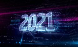 2021 Will Be Remembered as the Year the Electronic Security Industry…