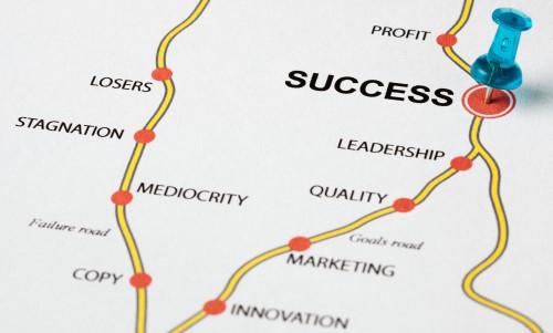 How to Plan a Strategic Upsell/Upgrade Program