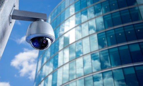 Report: Significant Number of Companies Updated Security Strategies Due to COVID
