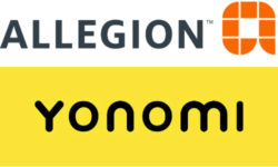 Allegion Acquires Smart Home Integration Platform Yonomi