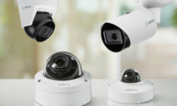 Read: LenelS2 to Resell IP Cameras by Bosch Building Technologies