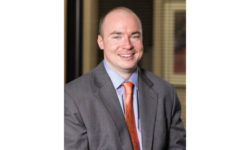 Read: Per Mar Security Services Promotes Brian Duffy to President & CEO